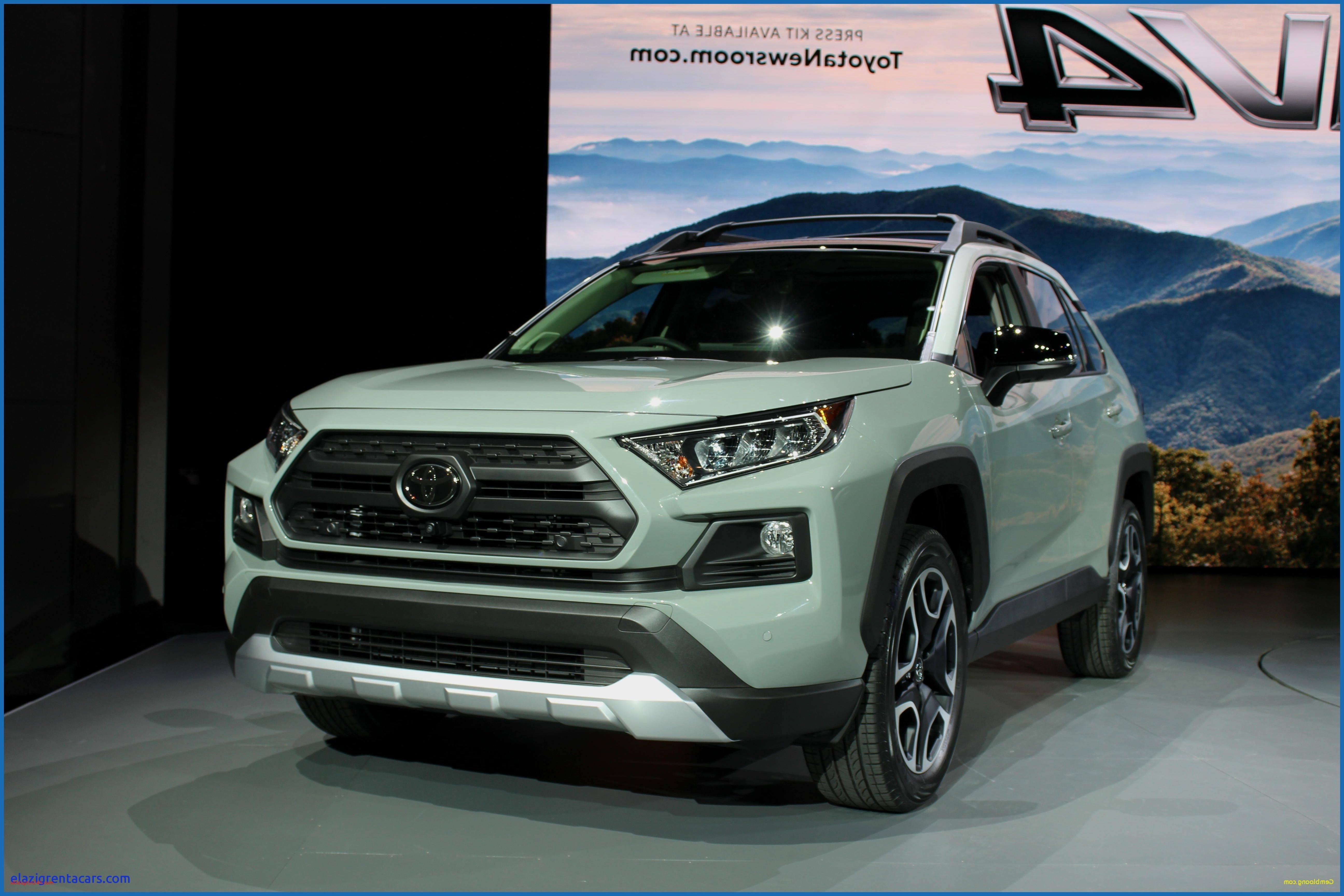 2020 Hyundai Tucson Review.48 A 2020 Hyundai Tucson Exterior Review Cars Review Cars