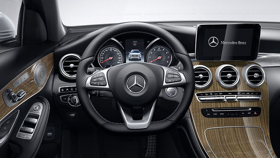 48 A Mercedes Glc Pictures