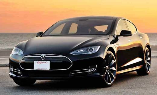 48 Best 2019 Tesla Model S Price and Review