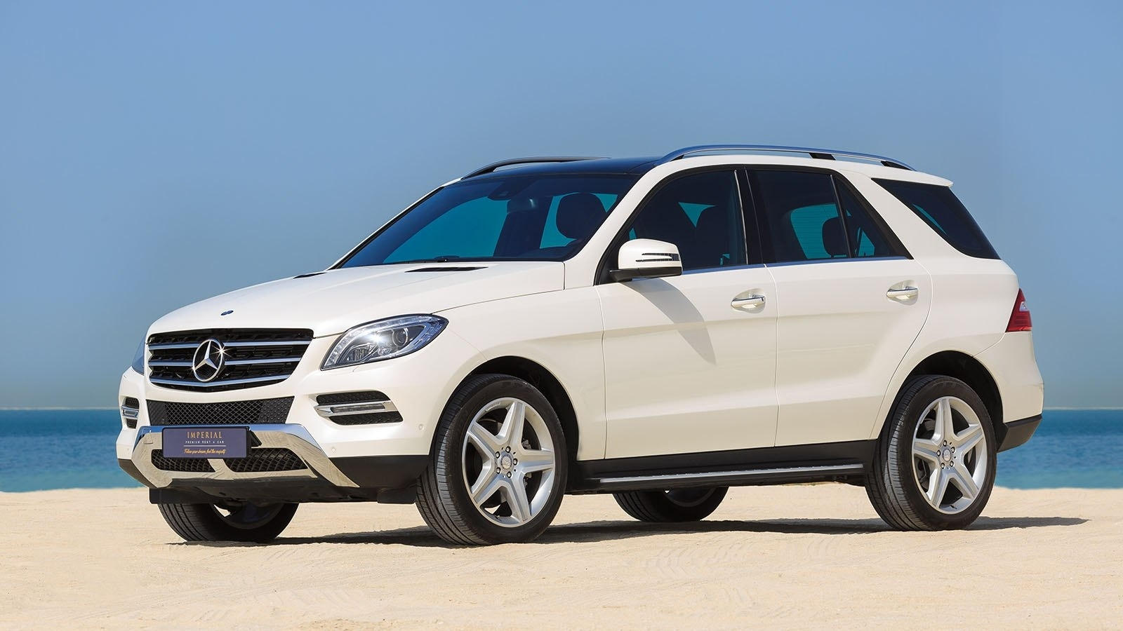 48 Best 2020 Mercedes Ml Class Redesign