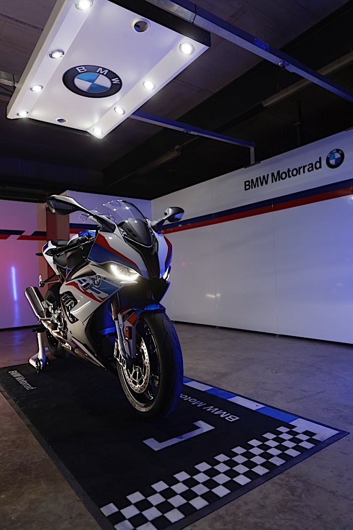 48 New 2020 BMW S1000Rr Photos