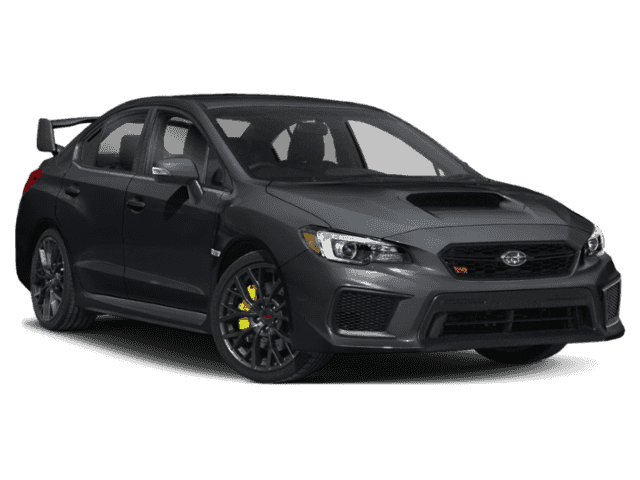 48 The 2019 Subaru Wrx Price