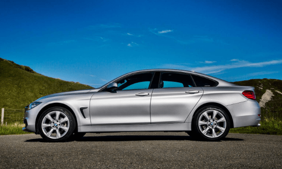 48 The Best 2020 BMW 5 Series Concept and Review