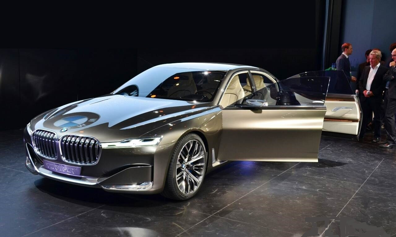 48 The Best 2020 BMW 6 Specs