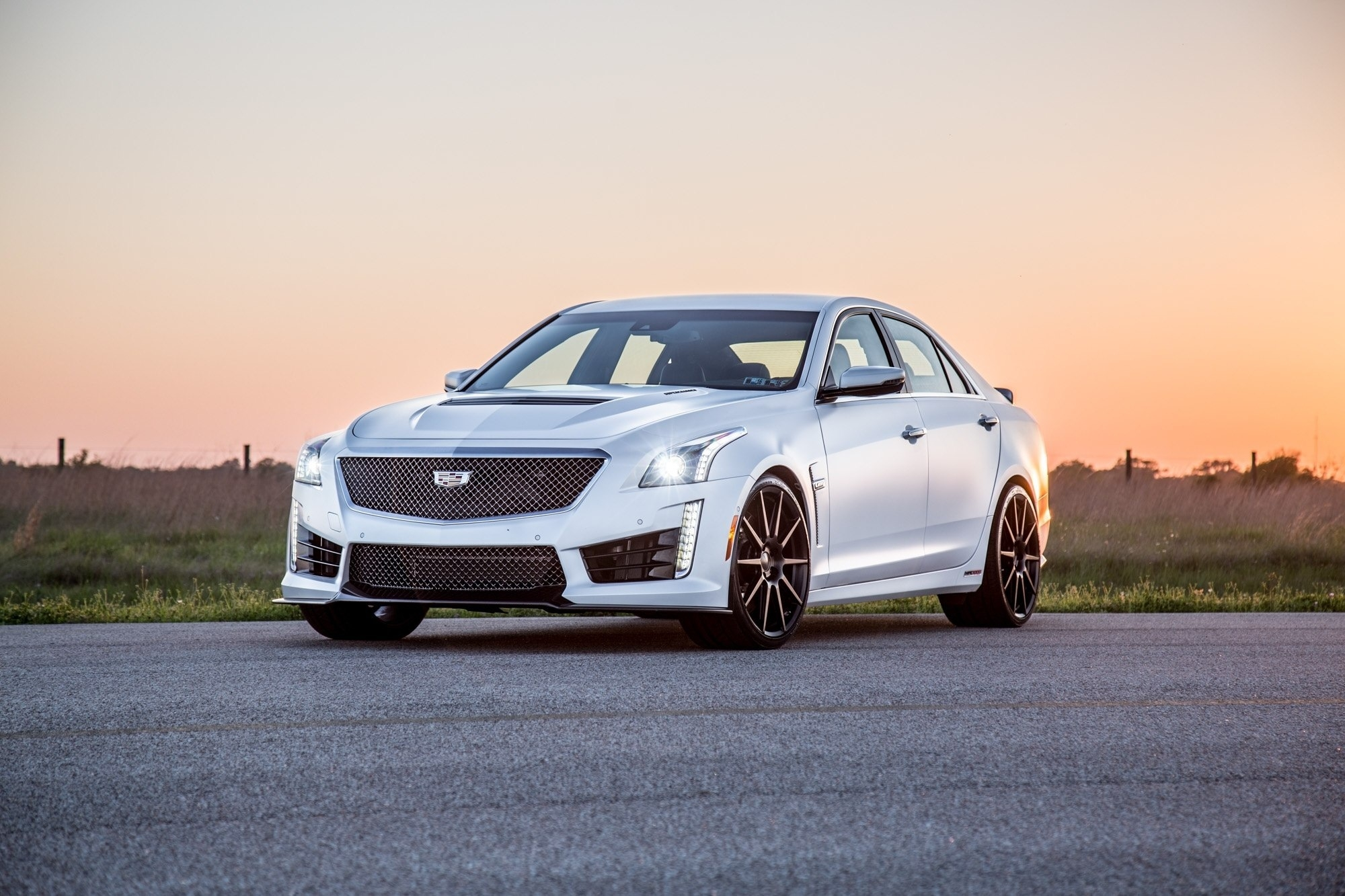 48 The Best 2020 Cadillac CTS V Ratings