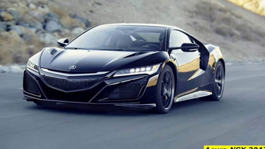 49 Best 2019 Acura Rsx Review