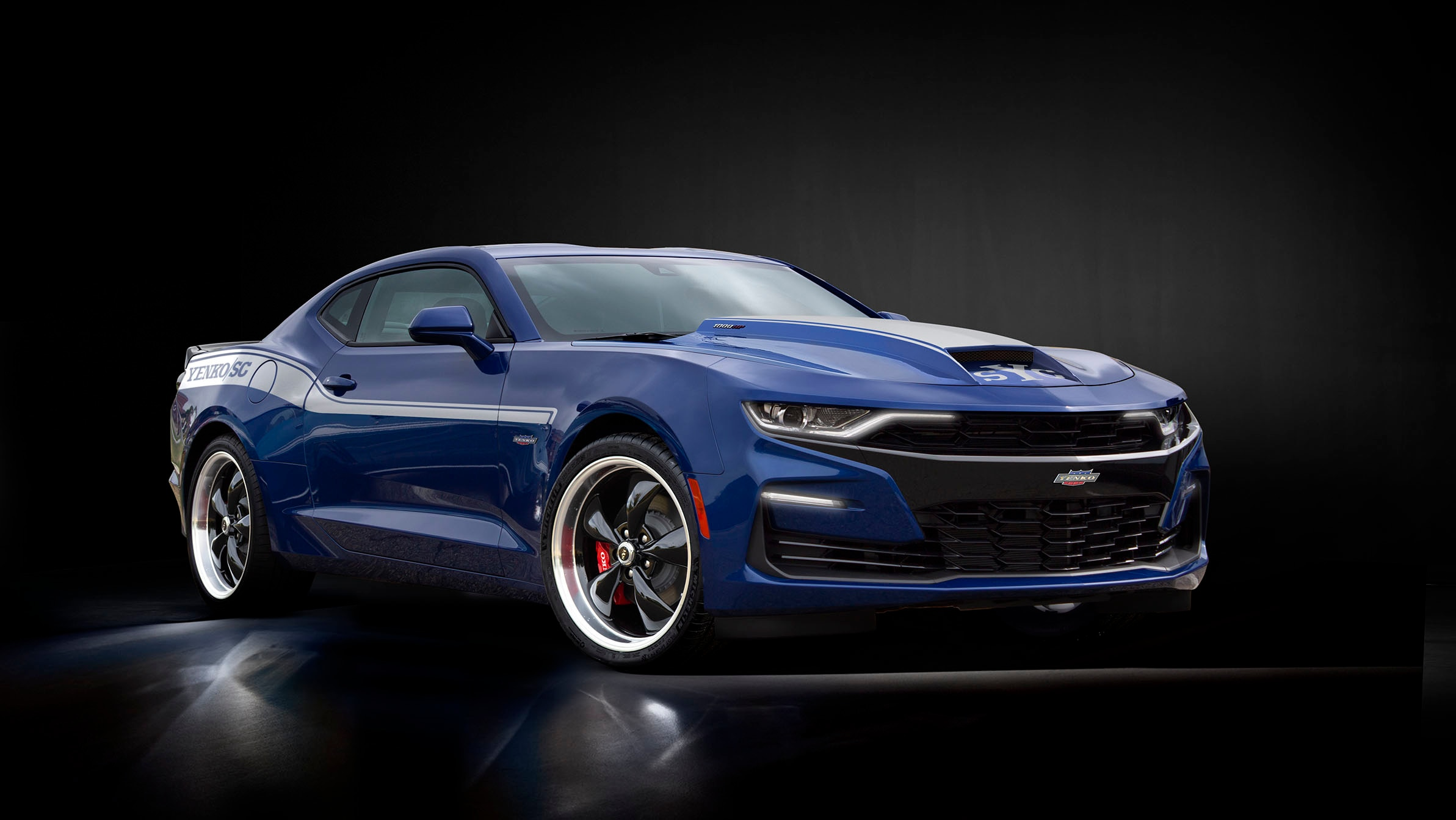 49 Best 2019 Camaro Z28 Horsepower Price Design and Review