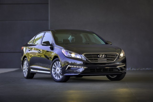 49 New 2020 Hyundai Azera Concept and Review