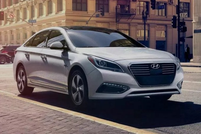 49 New 2020 Hyundai Azera Price and Review