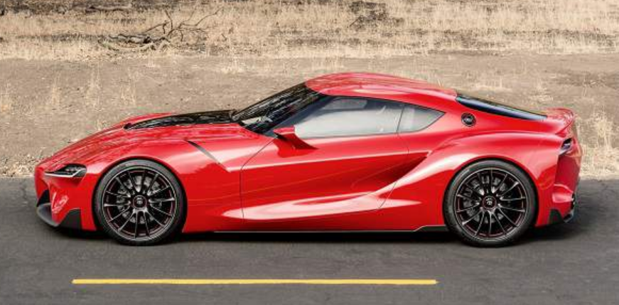 49 The 2020 Mitsubishi 3000Gt Redesign and Review