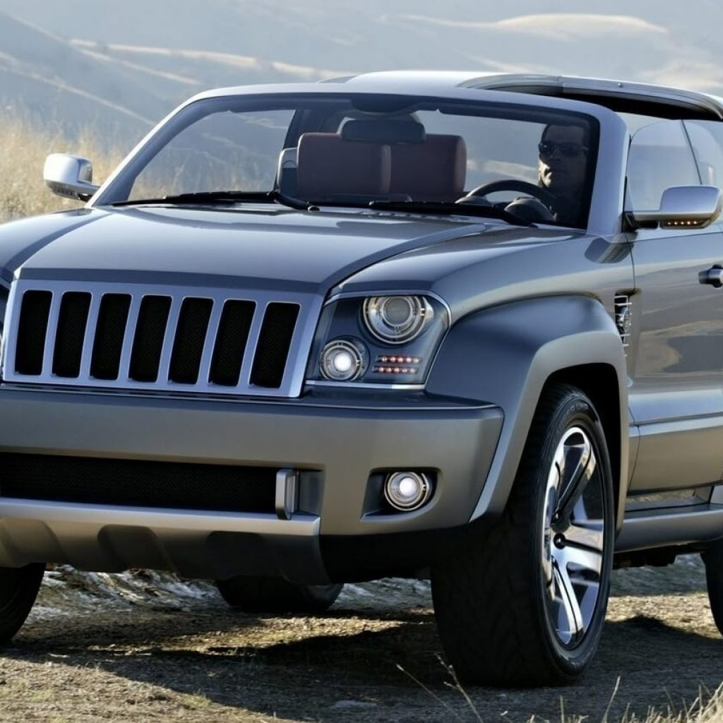 49 The Best 2020 Jeep Patriot Prices