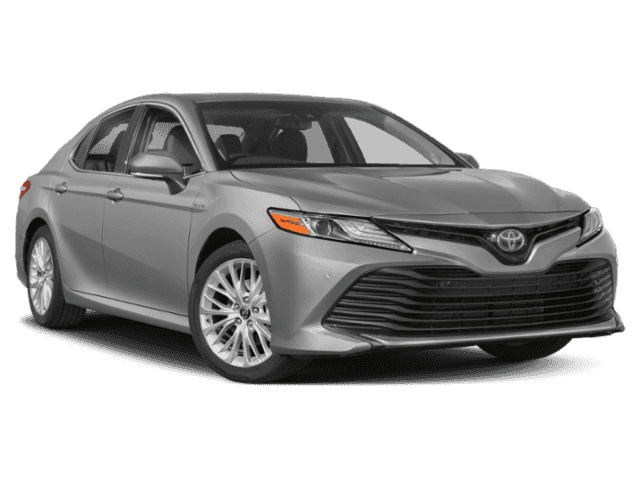 50 A 2019 Toyota Camry Se Hybrid Research New