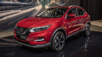 50 All New 2020 Nissan Redesign