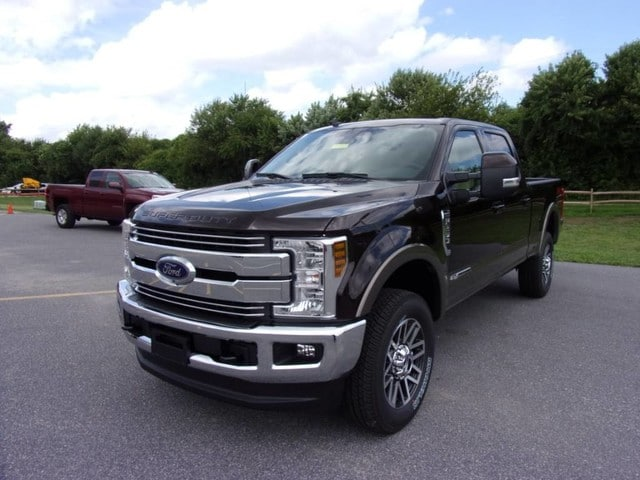50 New 2019 Ford F 250 Picture
