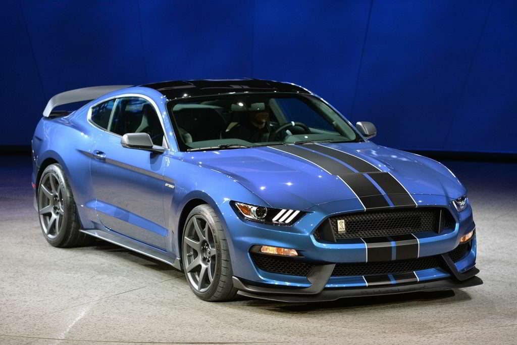 50 New 2019 Mustang Mach Exterior and Interior