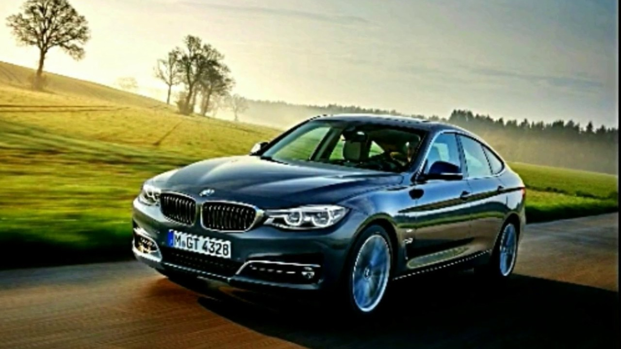 50 New 2020 BMW 335i Configurations