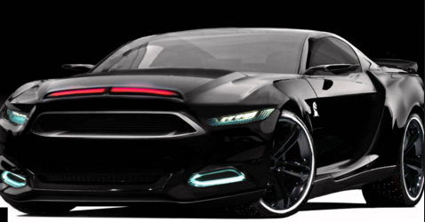 50 The 2020 Dodge Stealth Rumors