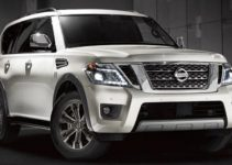 50 The Best 2020 Nissan Patrol Ratings