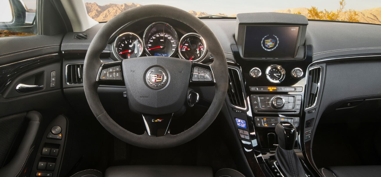 51 All New 2020 Cadillac Cts V Coupe Price and Release date