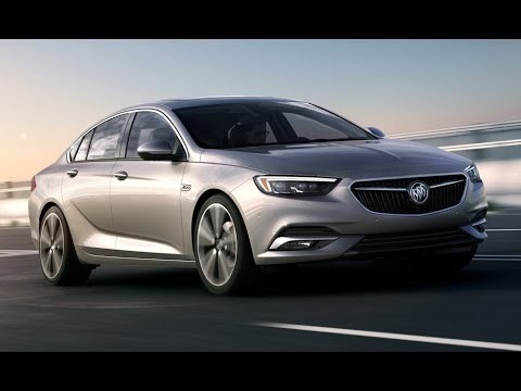 51 Best 2019 Buick Lesabre Release Date