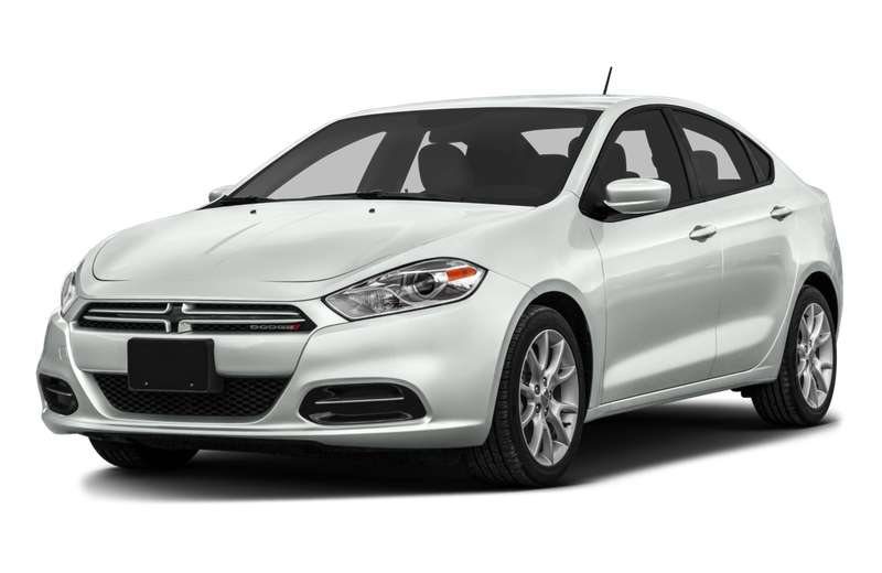51 Best 2019 Dodge Dart Release Date and Concept