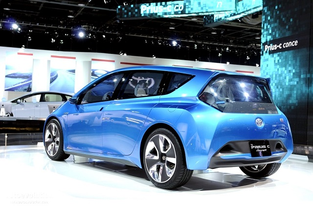 51 Best 2020 Toyota PriusPictures Images