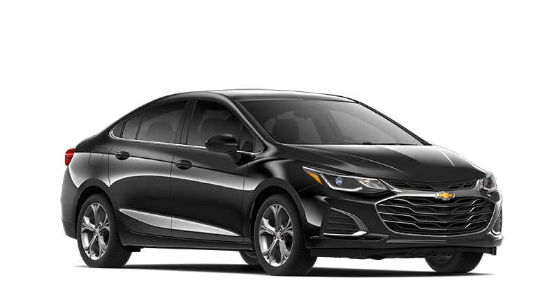 51 New 2019 Chevrolet Cruze Configurations