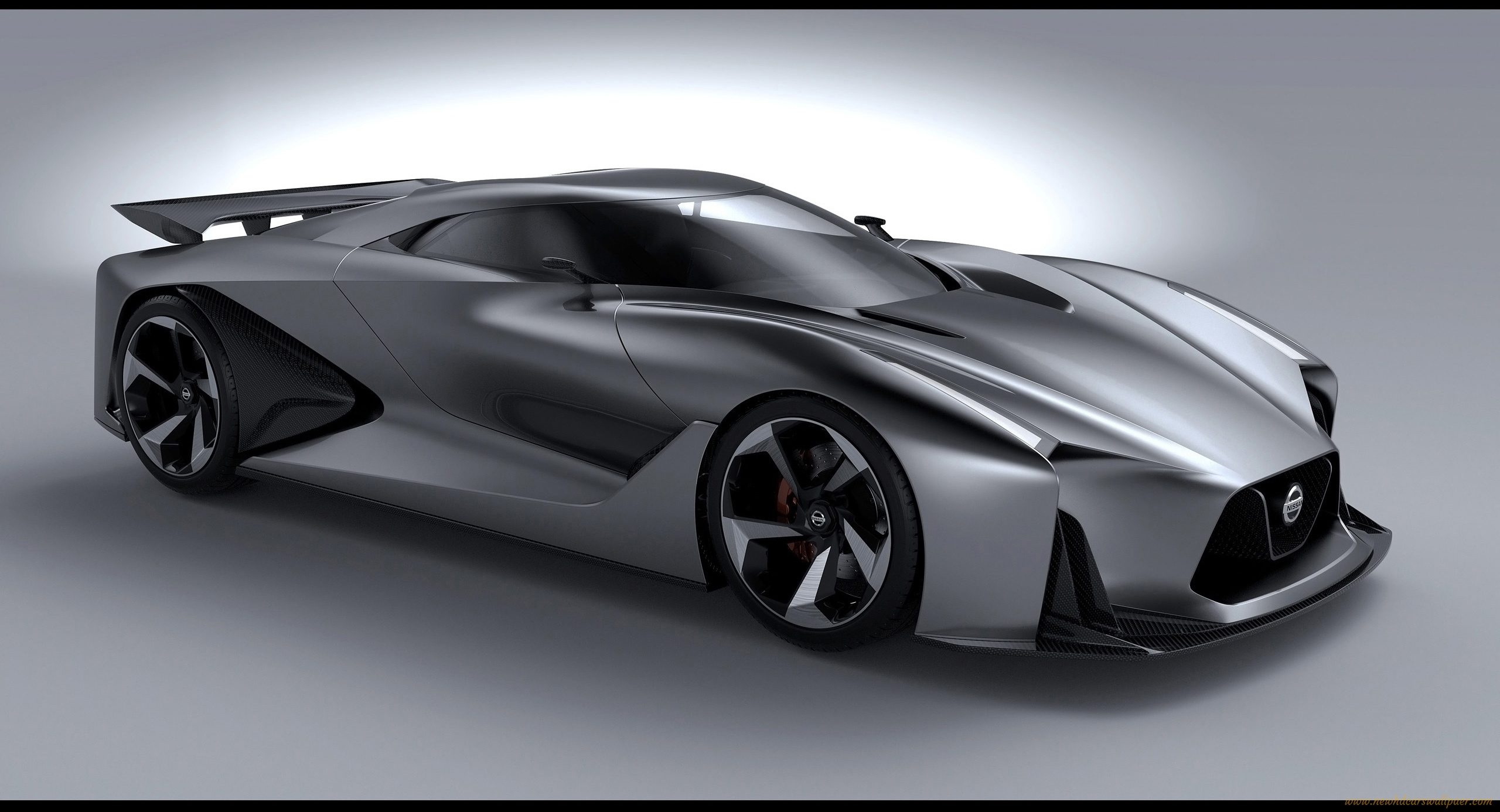 51 The Best 2020 Ford GT Concept and Review