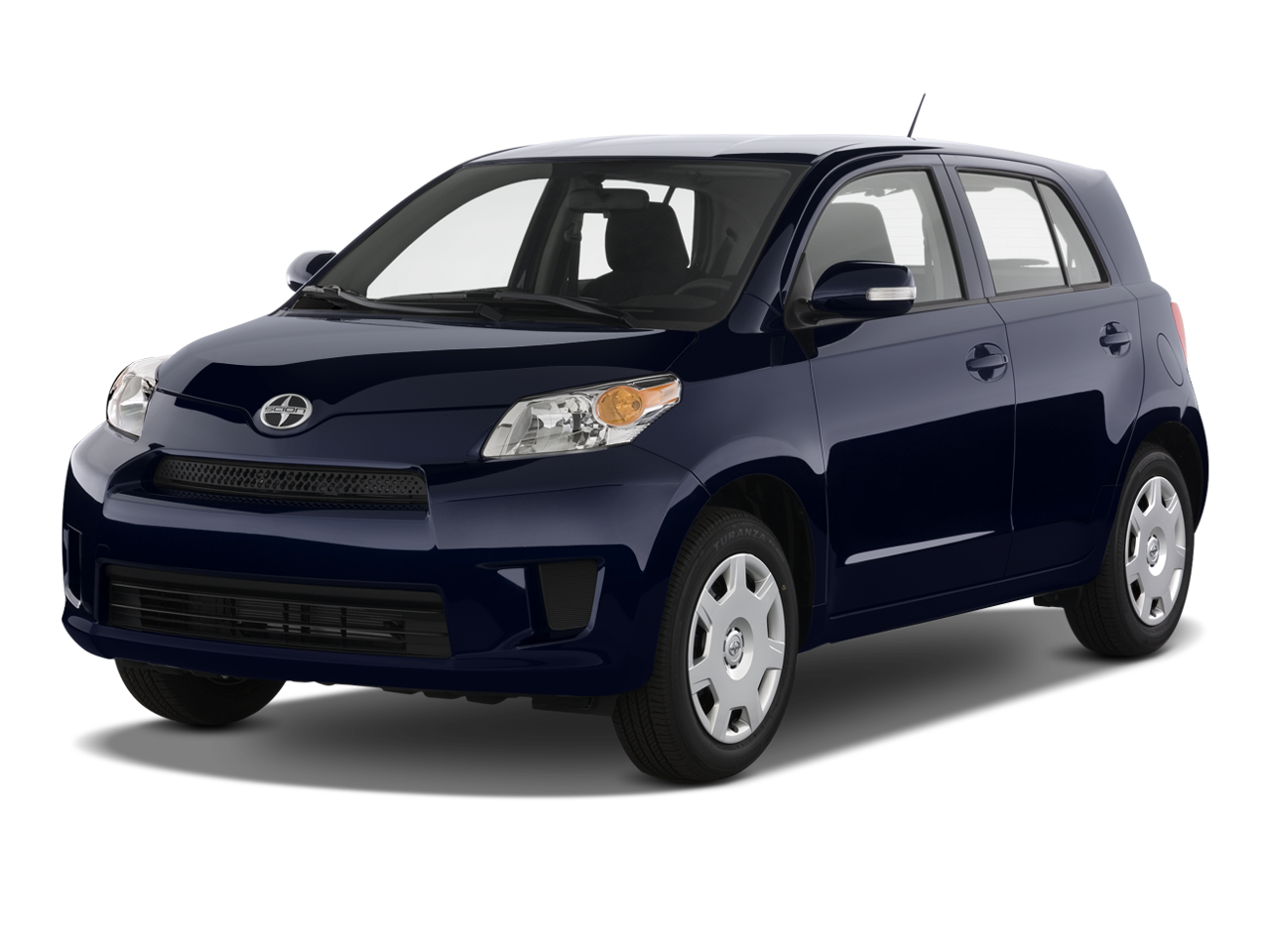 51 The Best 2020 Scion Xd Reviews Model