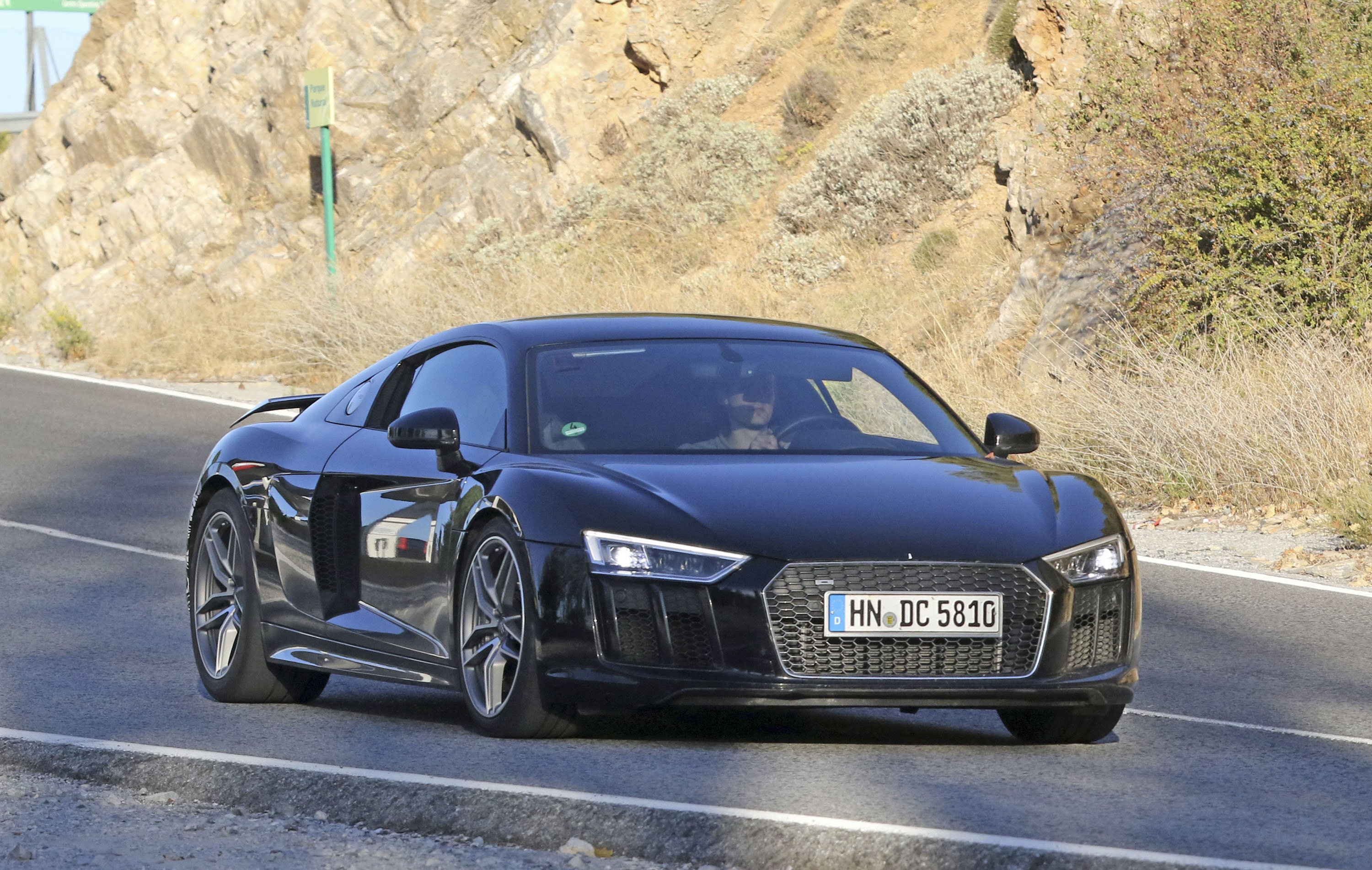 52 Best 2019 Audi R8 E Tron Prices