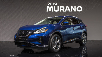 52 Best 2019 Nissan Price Design and Review