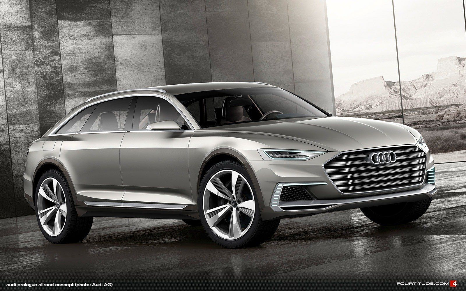 52 Best 2020 Audi A8 Price and Review