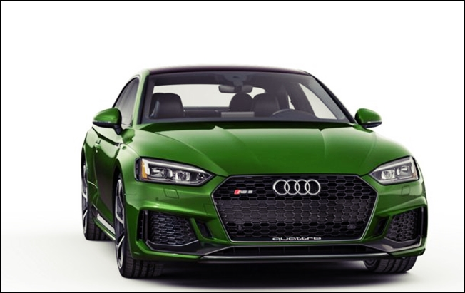 52 Best 2020 Audi Rs5 Price Design and Review