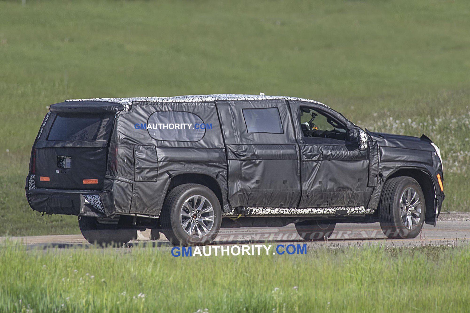 52 Best 2020 Chevy Suburban Z71 Performance and New Engine