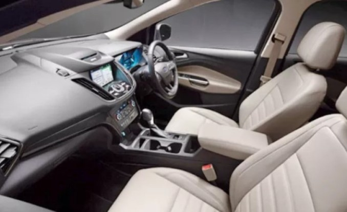 52 Best 2020 Ford S Max Release