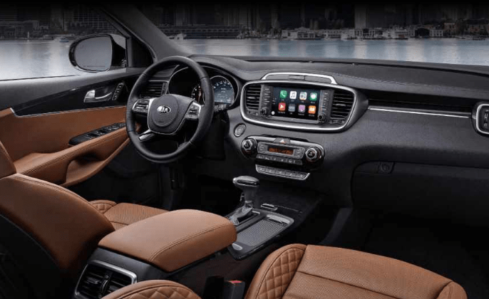 52 Best 2020 Kia Cadenza Reviews