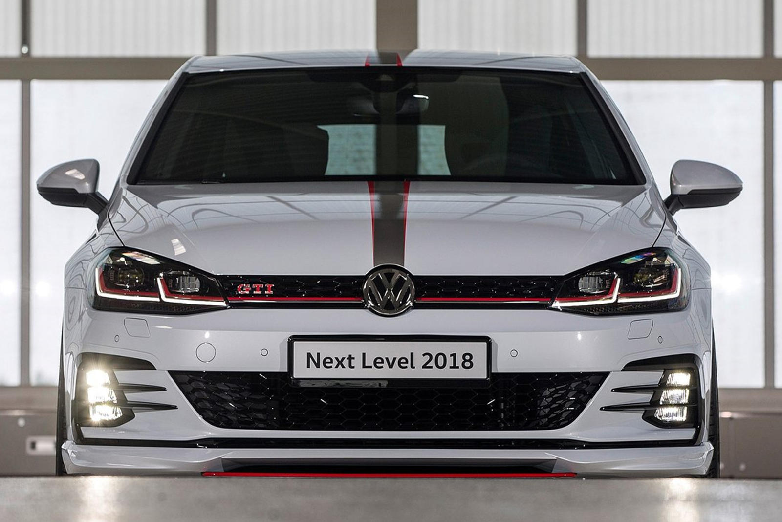 52 New 2020 Volkswagen Golf R Price and Release date