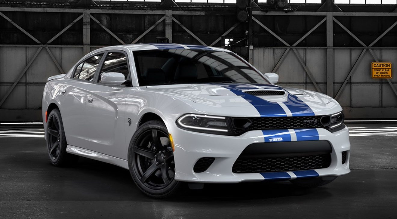 52 The Best 2020 Dodge Charger Srt8 Hellcat Wallpaper