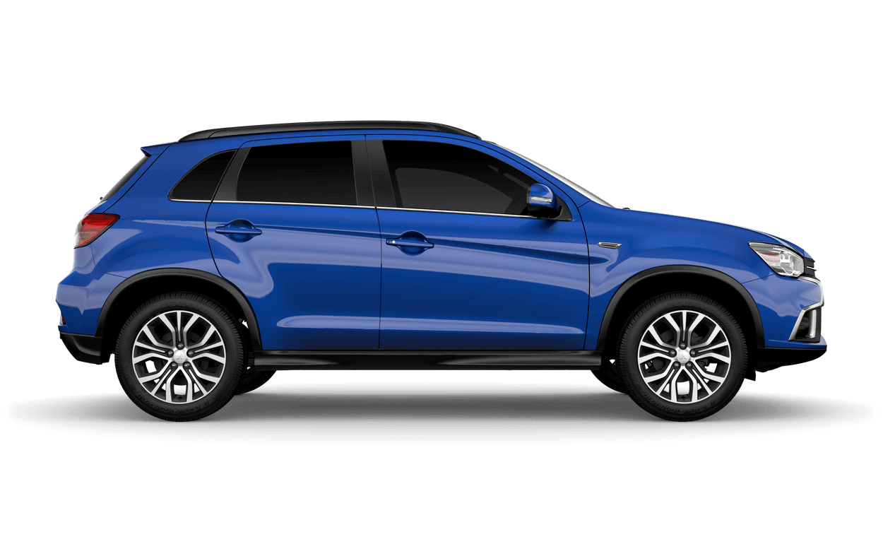52 The Best Mitsubishi Asx Rumors