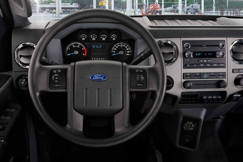 53 Best 2019 Ford F 650 F 750 Overview