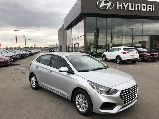 53 Best 2019 Hyundai Accent Hatchback History