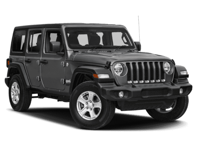 53 Best 2019 Jeep Patriot Price and Release date