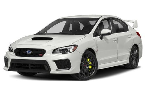 53 Best 2019 Subaru Wrx Research New