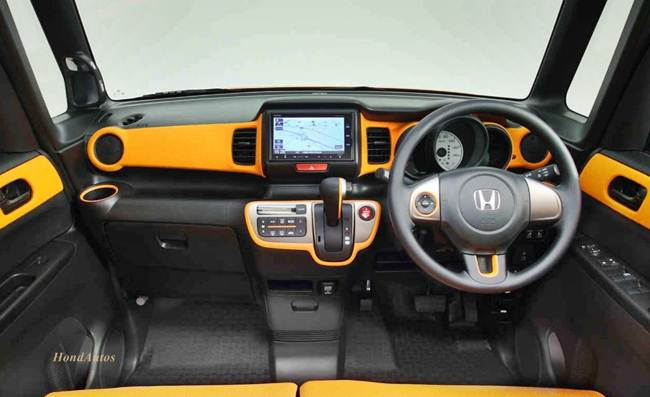 53 Best 2020 Honda Element Review