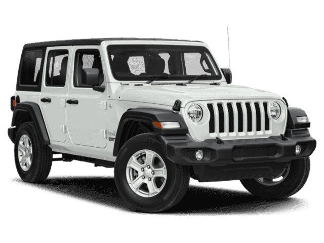 53 New 2019 Jeep Patriot Performance