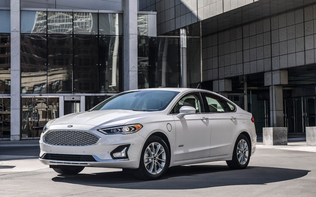 53 New 2020 Ford Thunderbird Price Design and Review