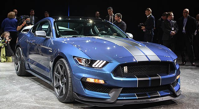 53 The Best 2019 Mustang Mach Spesification