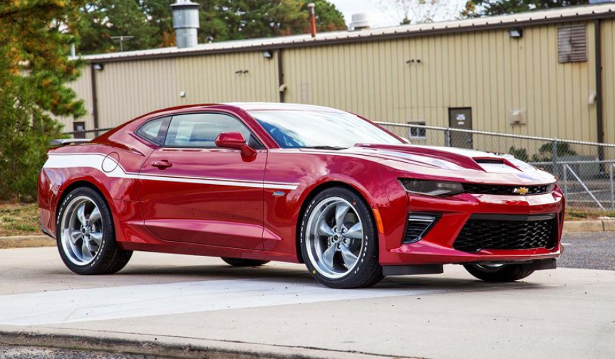 53 The Best 2020 Chevelle Prices