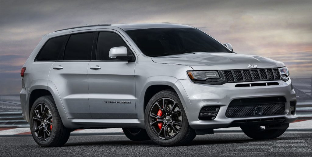 54 A 2020 Jeep Cherokee Release Date