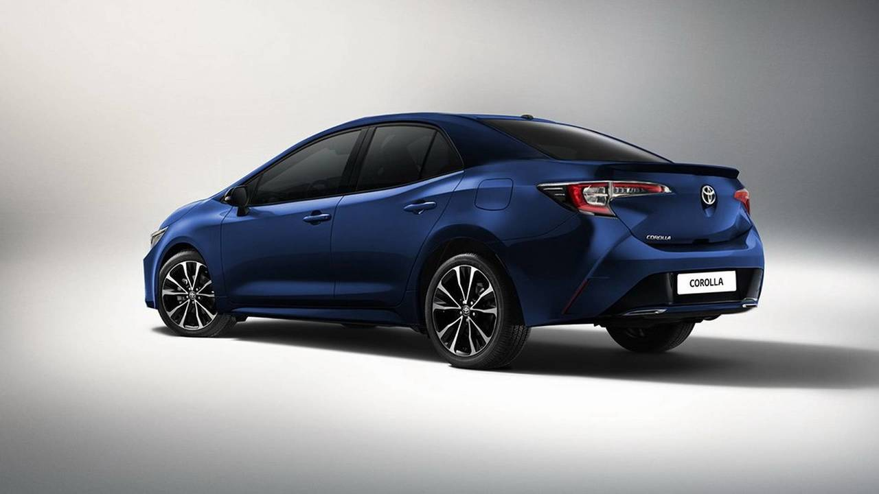 54 A 2020 Toyota Avensis Prices